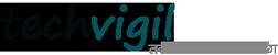 techvigil-logo